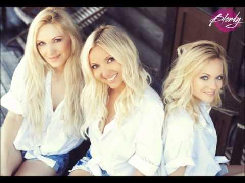 golie-gruppa-blondi