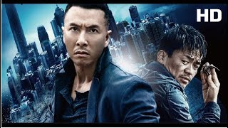 chinese kungfu movies latest action movie 2018|chinese superhit full movie 2018