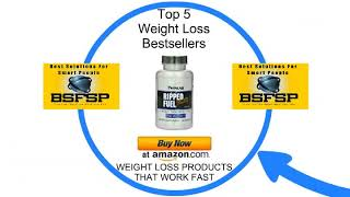 Top 5 Source Naturals Broccoli Sprouts Review Or Weight Loss Bestsellers 20180306 005