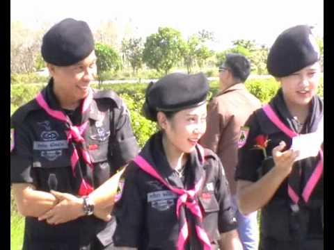 ทหารพรานหญิง สวยๆ 2.wmv(ต้นฉบับ)
