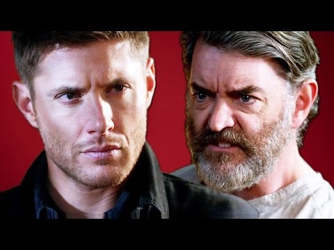 Supernatural Season 9 Episode 11 Review First Born