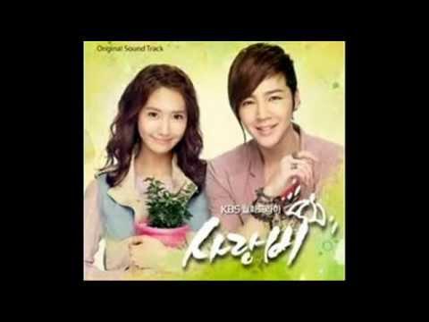 Artist dram with artist girlfriend rihan joisn artis other candi rihan joins - 1 2