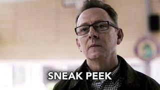 """Arrow 6x13 Sneak Peek """"The Devil's Greatest Trick"""" (HD) Season 6 Episode 13 Sneak Peek"""