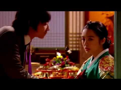 ✿ Shattered  [goong - Princess' Hours Mv] video