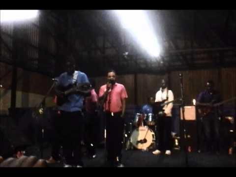 Alick Macheso  guitarist Maikoro video