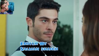 download lagu Yaad Hain Na Hayat And Murat gratis