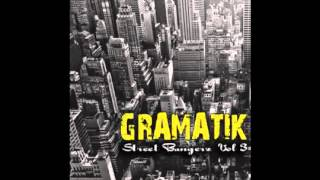 Download Lagu Gramatik   Street Bangerz FULL ALBUM Gratis STAFABAND