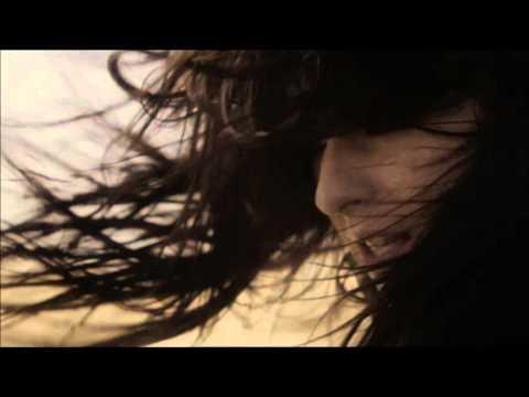 Clare Maguire - Ain