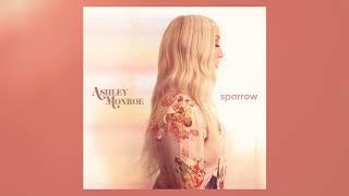 Ashley Monroe 34 Rita 34 Audio Audio