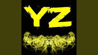 Yz Originally Performed By Upchurch Instrumental