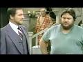 Sanford S02E07 Gaslight [June 5, 1981]