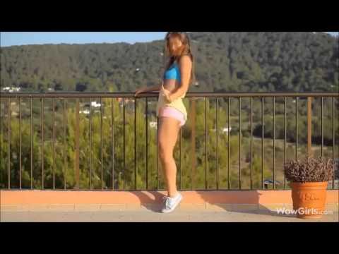 PORN XXX VIDEO: NUDE HOT TEEN GIRL SEX (XXX)