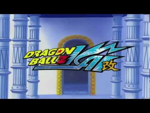 Dragon Ball Z Kai Episode 99 Preview video