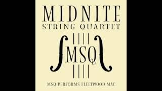 Landslide Msq Performs Fleetwood Mac By Midnite String Quartet