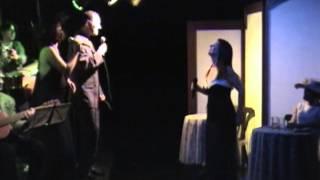 GISELE RODRIGUES - GISELE CANTA ARY BARROSO - MUSICA 5