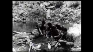 Quân đội Việt Nam-sự sống trong bom đạn(army Vietnam)