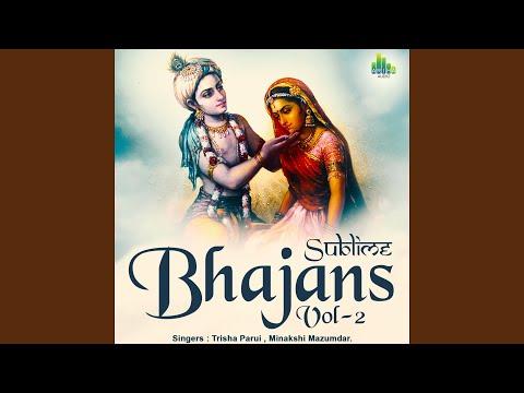 Download Aarti Kunj Bihari Ki