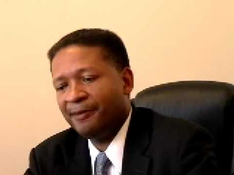 Artur Davis on Broadband