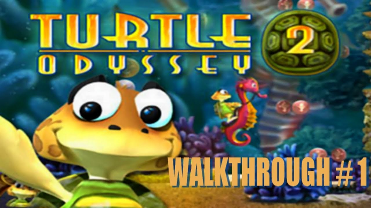 Demis Roussos - From Sou 2,35 Mb. . 72513 download turtle odyssey 2 ful