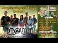 D'BOYAN BAND - TEGHENA (Lagu Bawean) thumbnail
