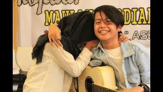 Download Lagu Lana - Ayah (Meet & Greet TL Cirebon) [OFFICIAL] Gratis STAFABAND