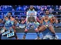 Top 10 SmackDown LIVE Moments: WWE Top 10, April 9, 2019