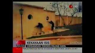 download lagu Wow Banyaknya Kekayaan Isis ; Teroris Terkaya Di Dunia gratis