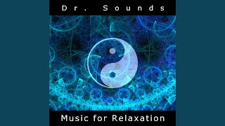 World of Wisdom (Radio Edit)