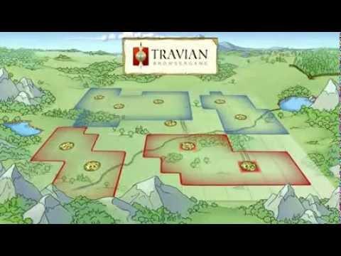 Asterix Oubelix video