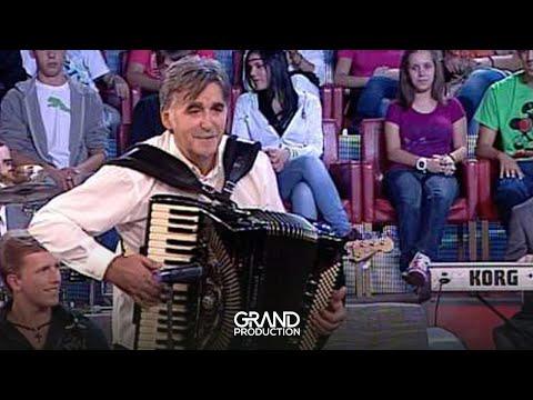 Dragan Stojkovic Bosanac i Aleksandar Aca Sofronijevic - Kolo - NP 2012/2013 - 24.09.2012. EM 2.