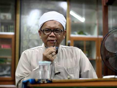 Syeikh Ahmad Fahmi Zamzam Al Banjari: Mukadimah Isra' Mikraj | Batasan Akal Manusia video