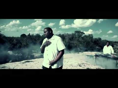 Wont Stop - Sean Kingston (official Video) video