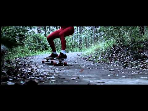 Loaded Moving Shots Competition - Lost in Time (Re-Edit)
