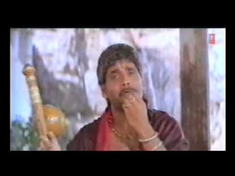 Kondalalo Nelakonna Annamayya Song I Telugu Movie Annamayya video