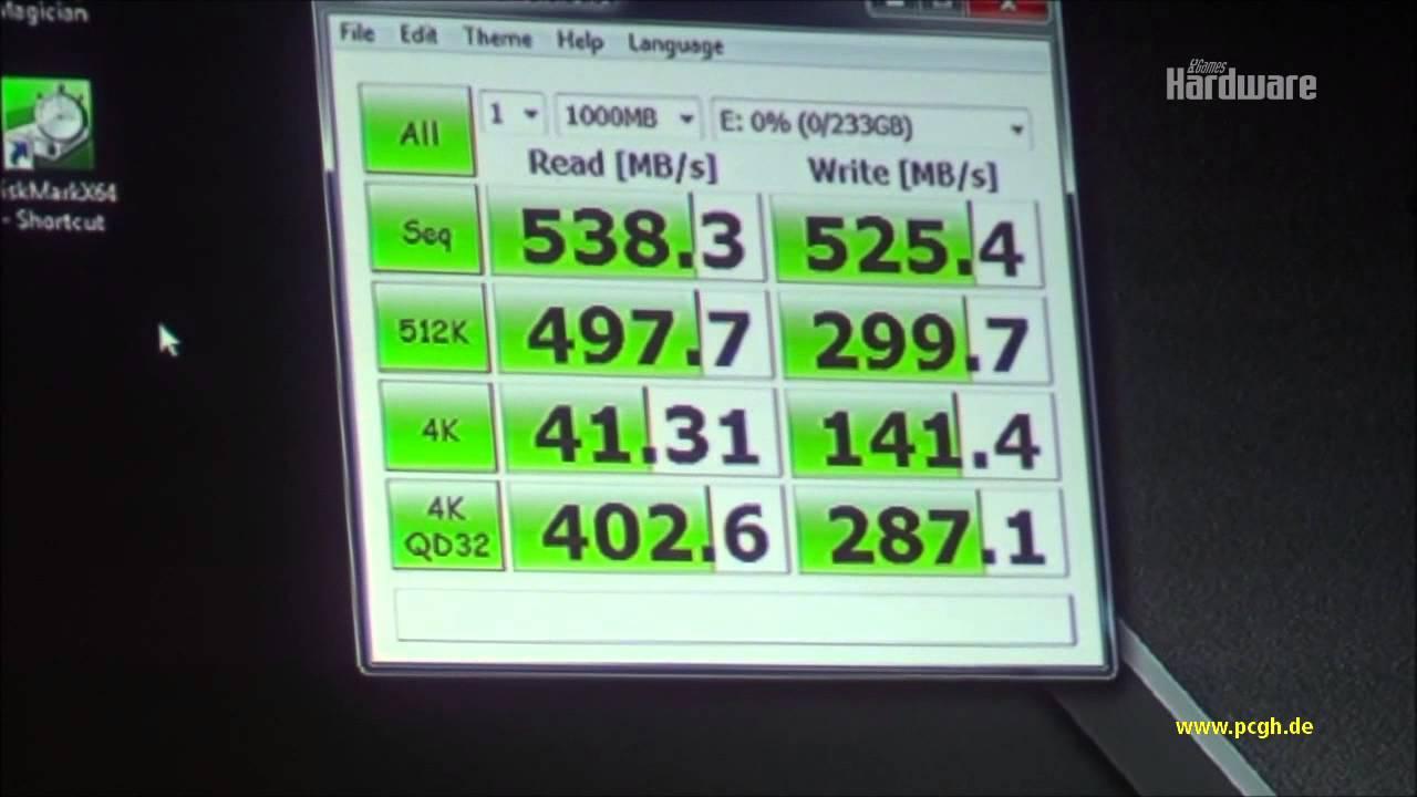 Original SAMSUNG EVO+ Memory Cards 64GB EVO plus 128GB 256GB Class10 Micro SD Card 32GB 16G