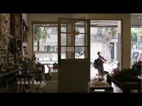 第三十六個故事-MV
