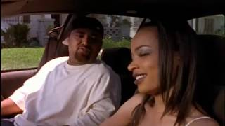 Thicker Than Water (starring Mack 10, Fat Joe & Ice Cube) 1999