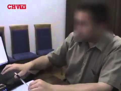 СБУ викрила на Буковині диверсанта, якого завербували росіяни
