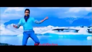 Maatraan - Maatraan Song - *ing Suriya, Kajal Agarwal