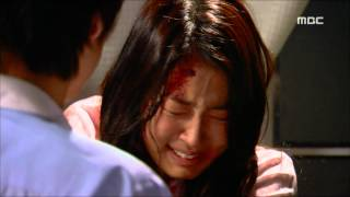 East of Eden, 10회,EP10, #11