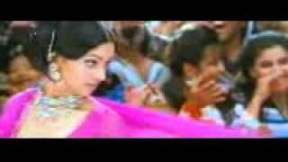 download lagu Om Shanti Om. gratis