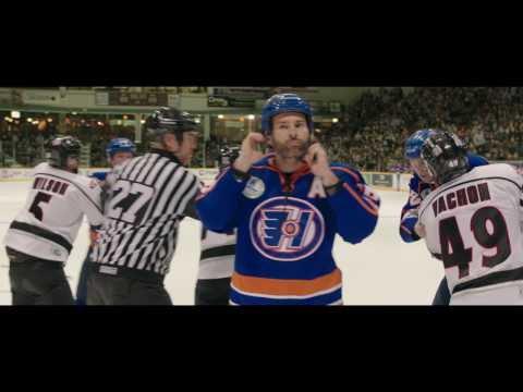 Goon: Last Of The Enforcers Final Trailer streaming vf