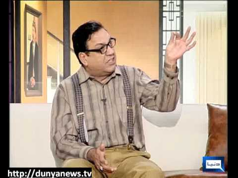 Dunya News-HASB-E-HAAL-31-08-2012-Part-3/5