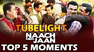download lagu Naach Meri Jaan Song  Top 5 Best Moments gratis
