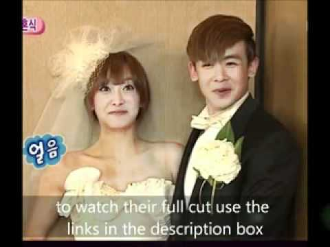We Got Married Khuntoria Couple Ep 1 - Ep 64 Eng Sub (links) video
