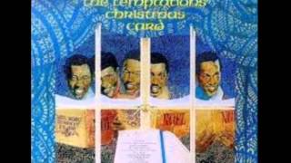 The Temptations - The Christmas Song (Merry Christmas To You)