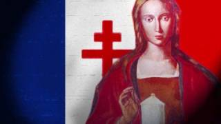 Watch Joel Sonnier Jolie Blon video