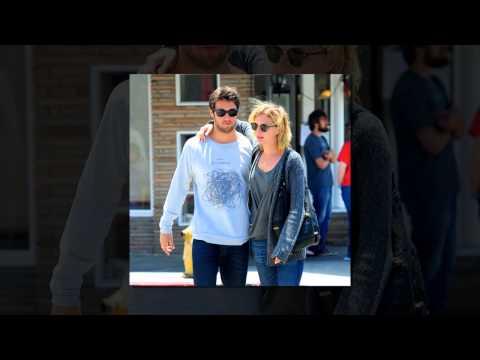Josh Bowman and EmIly VanCamp |▫ | Set Fire To The Rain |▫ |