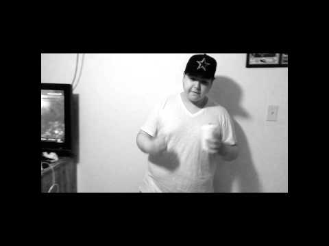 Drank Sippa All Purple Everything Remix Ft. Big Greasy