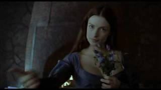 Sleepy Hollow - Trailer - (1999) - HQ